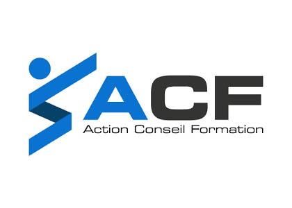 FACE Aude Les entreprises engagées ACF
