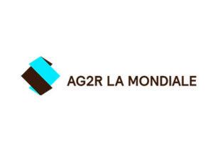 FACE Aude Les entreprises adhérentes AG2R La Mondiale