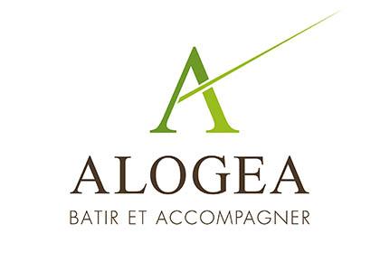 L'Aude une Chance, les entreprises signataires ALOGEA