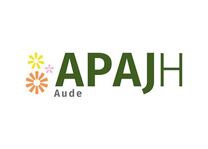 L'Aude une Chance, les entreprises signataires APAJH 11
