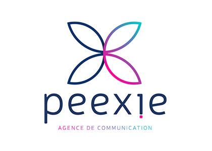 L'Aude une Chance, les entreprises signataires Agence Peexie