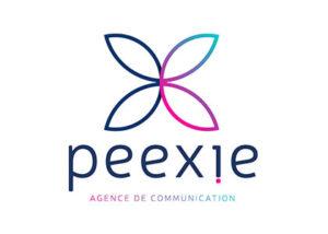FACE Aude Les entreprises adhérentes Agence Peexie