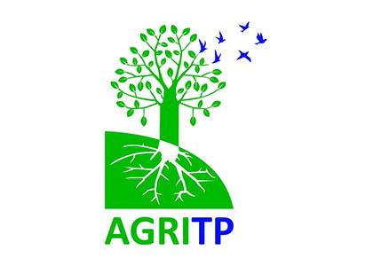 L'Aude une Chance, les entreprises signataires AGRITP