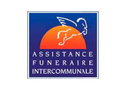 L'Aude une Chance, les entreprises signataires Assistance funeraire intercommunale