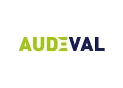 FACE Aude Les entreprises engagées Audeval