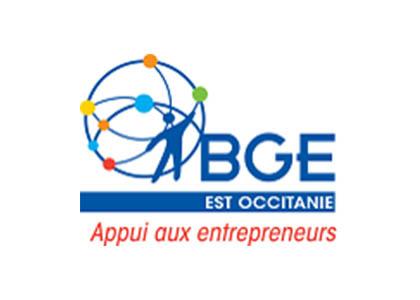 L'Aude une Chance, les entreprises signataires BGE est Occitanie
