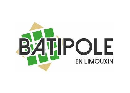 L'Aude une Chance, les entreprises signataires Batipole