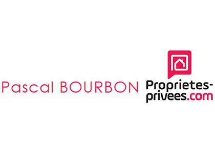 L'Aude une Chance, les entreprises signataires Bourbon Pascal - Propriétés privées