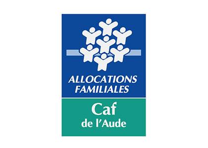 L'Aude une Chance, les entreprises signataires CAF de l'Aude