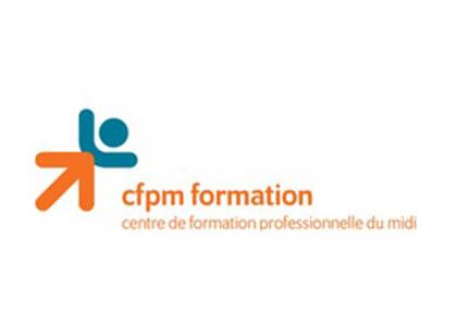 FACE Aude Les entreprises engagées CFPM
