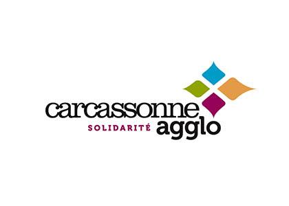 L'Aude une Chance, les entreprises signataires Carcassonne Agglo Solidarité