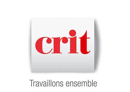 L'Aude une Chance, les entreprises signataires CRIT