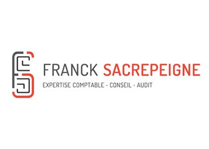 FACE Aude Les entreprises engagées Cabinet Franck Sacrepeigne