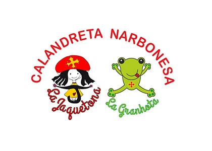 L'Aude une Chance, les entreprises signataires Calandreta Narbonne