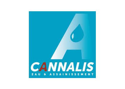L'Aude une Chance, les entreprises signataires Cannalis