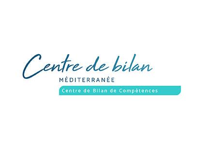 L'Aude une Chance, les entreprises signataires Centre de Bilan Méditerranées