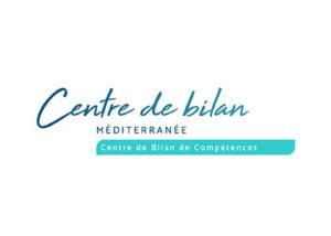 FACE Aude Les entreprises adhérentes Centre de Bilan Méditerranée