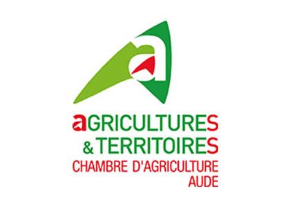 FACE Aude Les entreprises engagées Chambre d'agriculture de l'Aude