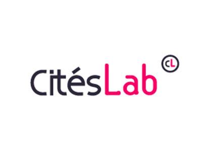 FACE Aude Les entreprises engagées Citeslab Carcassonne et Narbonne