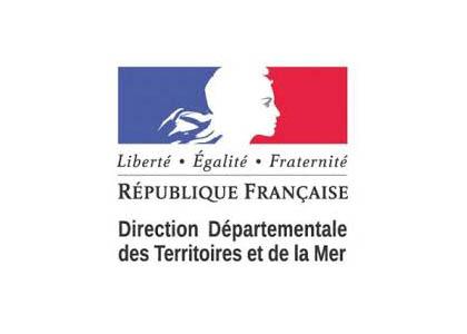 FACE Aude Les entreprises engagées DDTM