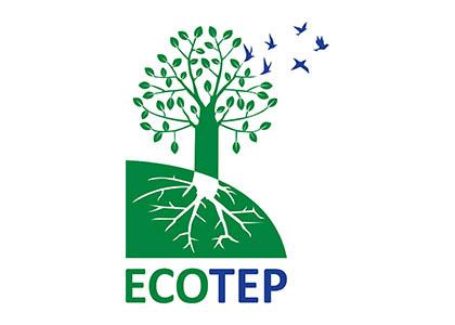 L'Aude une Chance, les entreprises signataires Ecotep