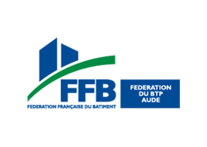 FACE Aude Les entreprises engagées FFB Aude