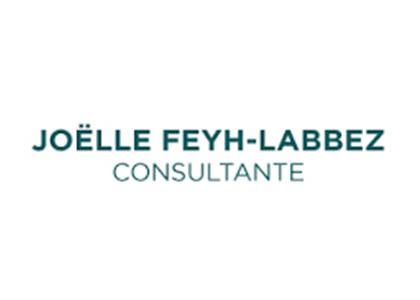 FACE Aude Les entreprises engagées Fey Labbez Joelle