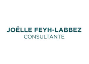 FACE Aude Les entreprises adhérentes Fey Labbez Joelle