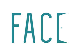 FACE Aude Les entreprises adhérentes Fondation FACE