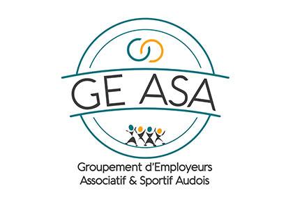 L'Aude une Chance, les entreprises signataires GEASA
