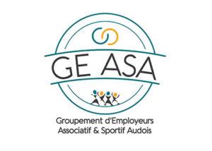 FACE Aude Les entreprises adhérentes GEASA