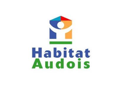 L'Aude une Chance, les entreprises signataires Habitat Audois