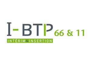 FACE Aude Les entreprises adhérentes IBTP-66&11