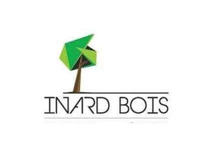 L'Aude une Chance, les entreprises signataires Inard Bois