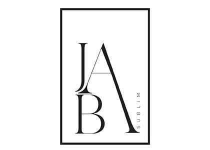 L'Aude une Chance, les entreprises signataires JA BA SUBLIM