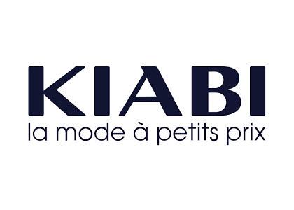 L'Aude une Chance, les entreprises signataires KIABI