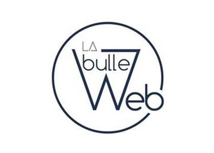 L'Aude une Chance, les entreprises signataires La Bulle Web