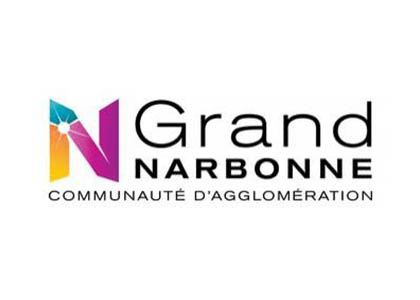 L'Aude une Chance, les entreprises signataires Le Grand Narbonne