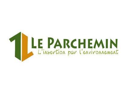 L'Aude une Chance, les entreprises signataires Le Parchemin