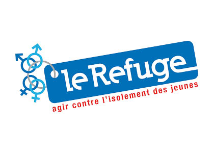 FACE Aude Les entreprises engagées Le Refuge