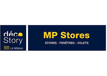 L'Aude une Chance, les entreprises signataires MP Stores