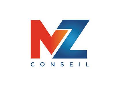L'Aude une Chance, les entreprises signataires MZ Conseils