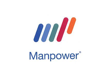 L'Aude une Chance, les entreprises signataires Manpower