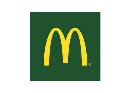L'Aude une Chance, les entreprises signataires Mc Donald's