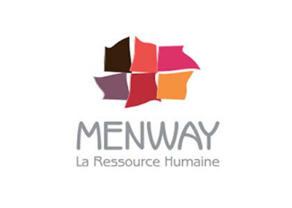L'Aude une Chance, les entreprises signataires Menway