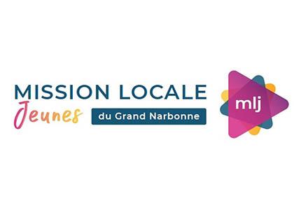 FACE Aude Les entreprises engagées Mission Locale Jeunes du Grand Narbonne
