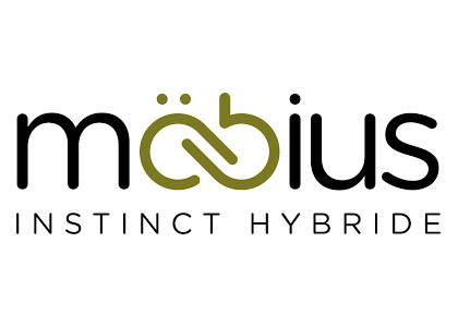 FACE Aude Les entreprises engagées Mobius instinct hybride