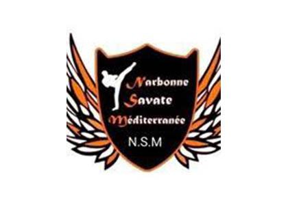 FACE Aude Les entreprises engagées Narbonne Savate Méditerranée