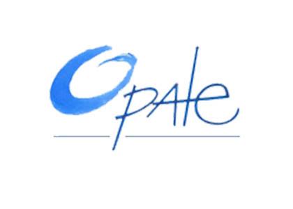 FACE Aude Les entreprises engagées Opale