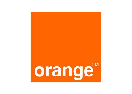 FACE Aude Les entreprises engagées Orange groupe